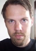Mikael Sjögren - 6Xb6lJQgNZgJYwiNFMLnA