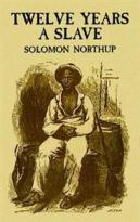 twelve years slave norton critical editions paperback