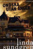 Bokomslag Ondska utan ånger av Linda Sundgren
